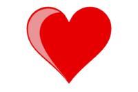 heart-clip-art-5bbba16f46e0fb0026825924